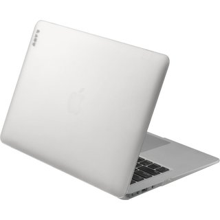 LAUT Huex Frost (LAUT_MA13_HX_F) for Apple MacBook Air 13