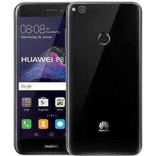 Ремонт мобильных телефонов Huawei