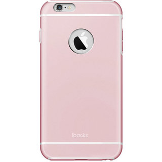 Аксессуар для iPhone iBacks Armour Rose Gold for iPhone 6