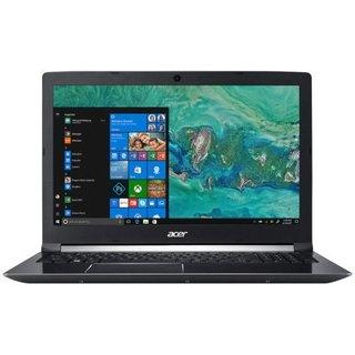 Acer Aspire 7 A715-72G-72ZR (NH.GXCAA.006) RB