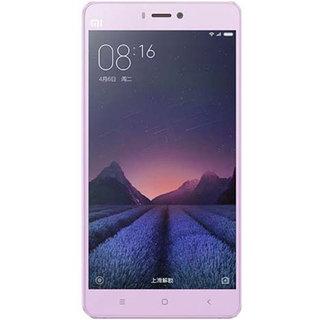 Xiaomi Mi5 64Gb Purple