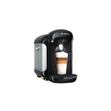 Кто разбирается в кофемашинах?  1042901