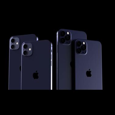 Хотите познакомиться с новеньким iPhone?