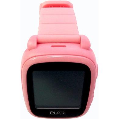 Elari KidPhone 2, Pink (KP-2P). Купить Elari KidPhone 2, Pink (KP-2P ... dd612f69ae1