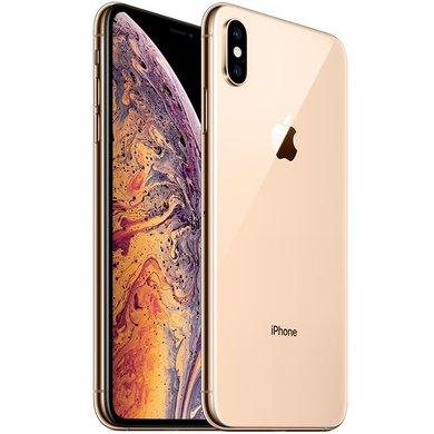 iPhone XS Max фото