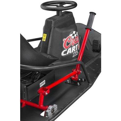 c4c9295ded39 Razor Crazy Cart XL. Купить Razor Crazy Cart XL по низкой цене в ...