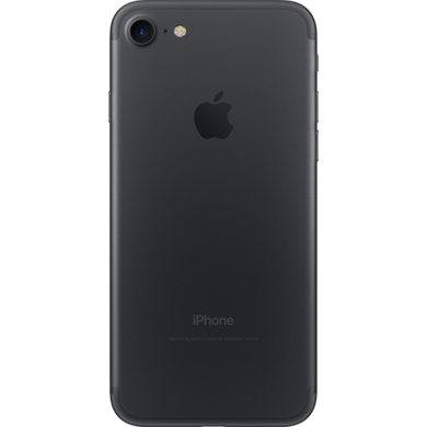 Iphone 7 кредит украина