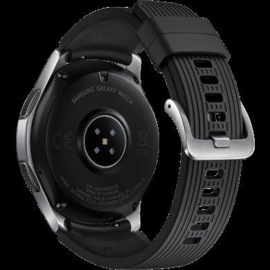 Samsung Galaxy Watch R800 46mm cd5c79fdd9907