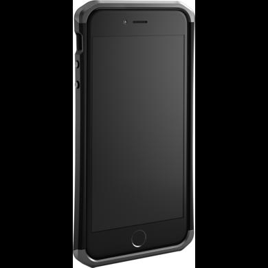 brand new d06c6 6836d Element Case Solace LX Black (EMT-322-136EZ-01) for iPhone 8 Plus/iPhone 7  Plus