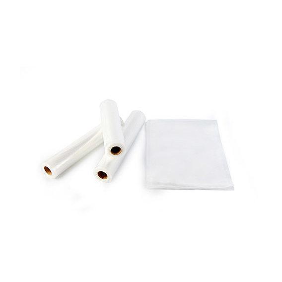 Пакеты вакуумного упаковщика женское белье трусы фото