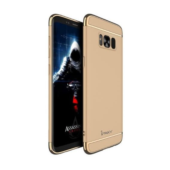 Аксессуар для смартфона iPaky Joint Gold for Samsung G950 Galaxy S8