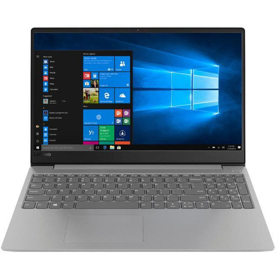 Ноутбук Lenovo IdeaPad 330S-15ARR (81FB0028US) RB