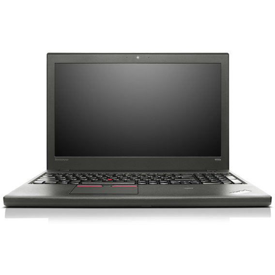 LENOVO THINKPAD W550S INTEL BLUETOOTH DRIVERS WINDOWS 7