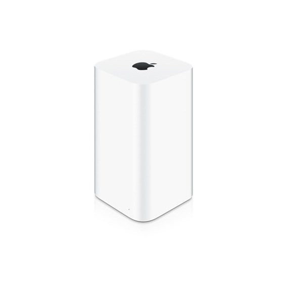 Аксессуар для Mac Apple AirPort Extreme (ME918)