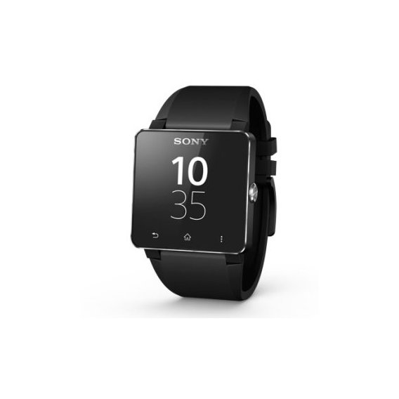 7ab74834 Смарт-часы Sony SmartWatch 2 SW2. Купить Смарт-часы Sony SmartWatch ...