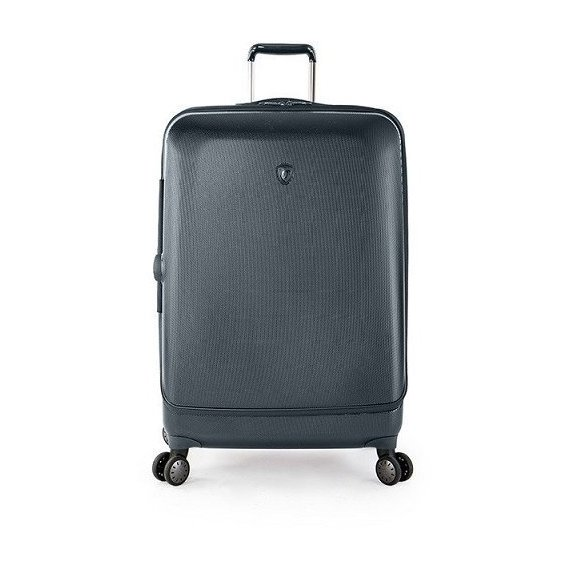 Чемодан Heys Portal Smart Luggage (L) Blue (923602)