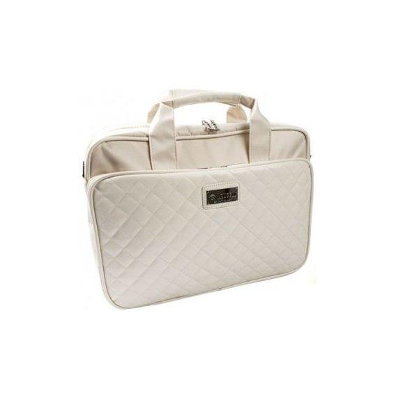 "433a1331 Сумка для ноутбуков KRUSELL Coco laptop bag 15.6"" White (71225 ..."