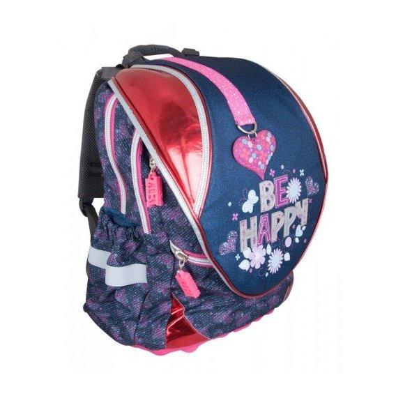 9f2fac205a5d ZiBi BackPack Рюкзак каркасный HAPPY (ZB14.0002HP). Купить ZiBi ...