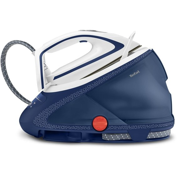 Утюг Tefal GV9580 Pro Express Ultimate Care