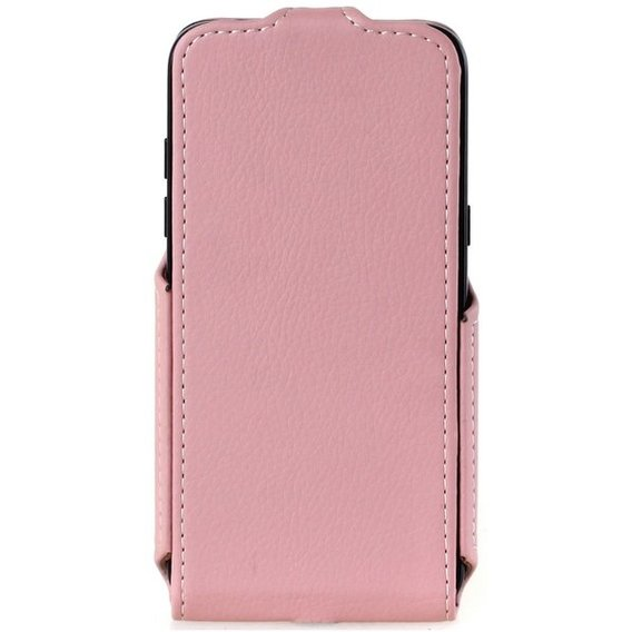 Аксессуар для смартфона Red Point Flip Case Rose (ФК.227.З.33.23.000) for Samsung J250 Galaxy J2 2018