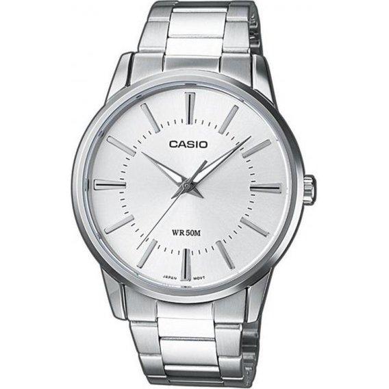 Касио стоимость часы wr50m в скупка старых спб часов