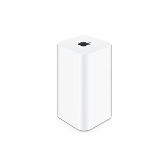 Аксессуар для Mac Apple AirPort Time Capsule 2TB (ME177)