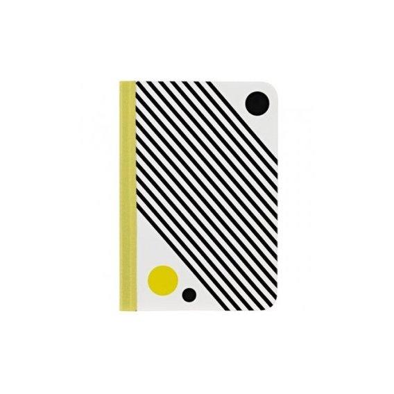 Ipad Ozaki Ocoat Pattern Chic Oc107cc For Ipad Mini