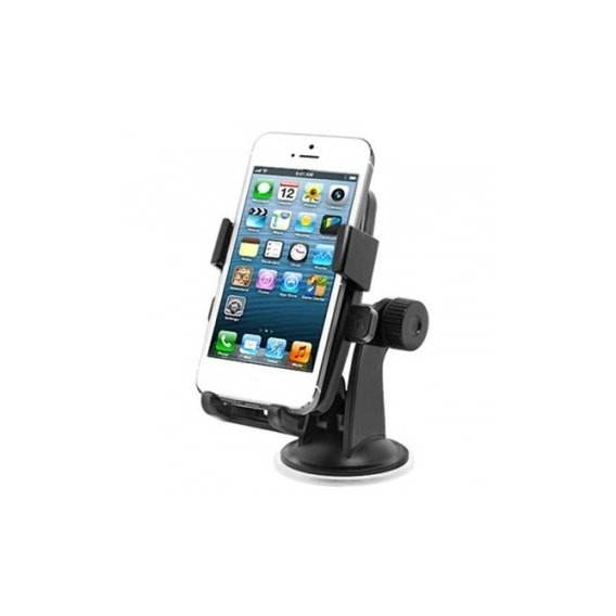 Держатель и док-станция iOttie Car and Desk Holder  Easy One (HLCRIO102)