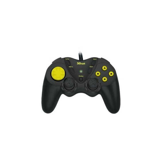 GAMEPAD GM-1520 DESCARGAR CONTROLADOR